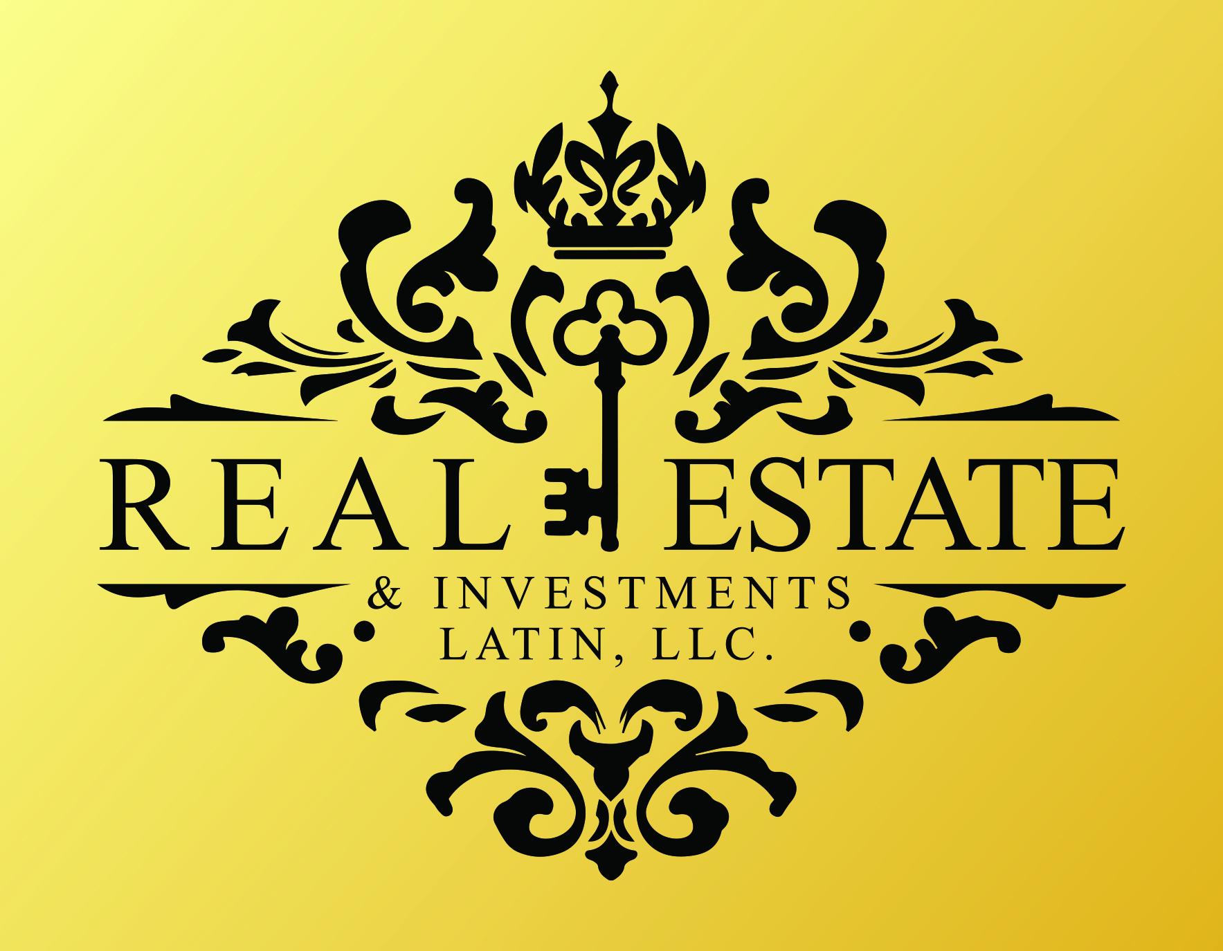 Real Estate Investments Latin, LLC