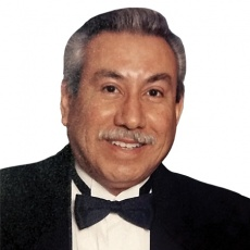 Joe Medina
