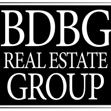 BDBG REAL ESTATE GROUP