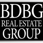 BDBG REAL ESTATE GROUP