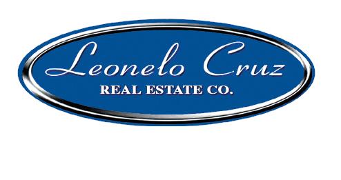 Leonelo Cruz Real Estate Co.