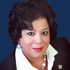 Rosa Lugo