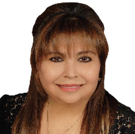 Ana Maya