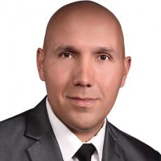 Rodolfo Jasso