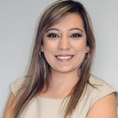Erica Reyna