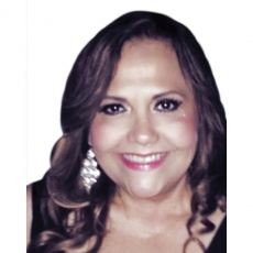 Guadalupe Sandoval