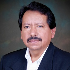 Manuel Roldan
