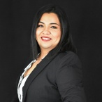 Araceli Salinas