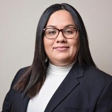 Josefine Rodriguez