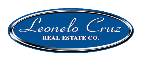 Leonelo Cruz Real Estate Co.