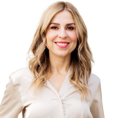 Almaida Garcia