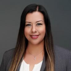 Cindy Rangel