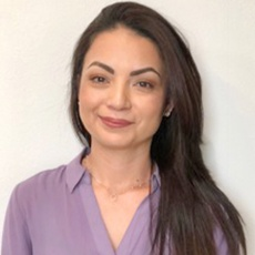 Cynthia Cano