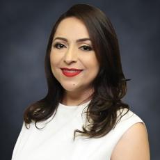 Maricela Garcia