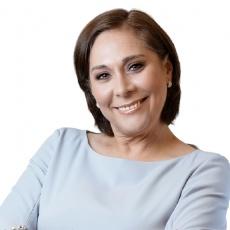 Corina Melendez