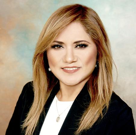 Ana Lezama