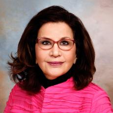 Violeta Zertuche
