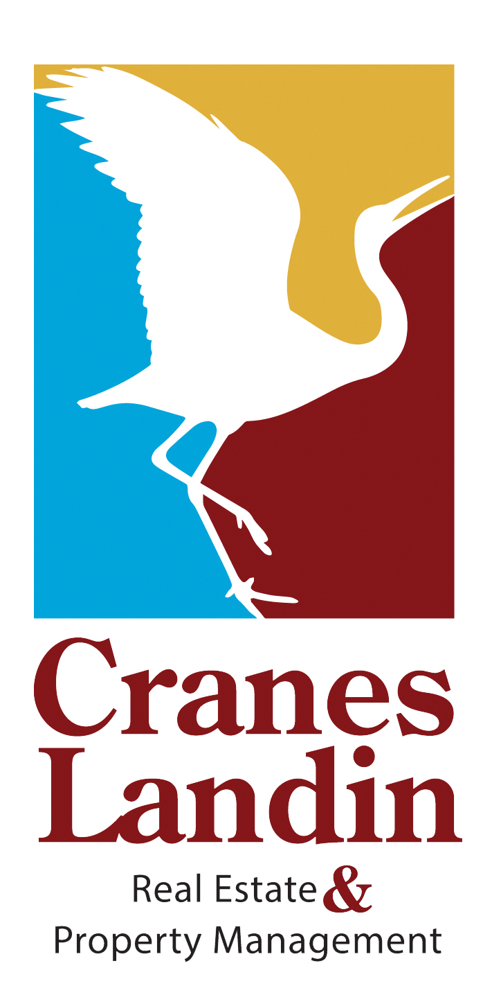 Cranes Landin Real Estate & Property Management