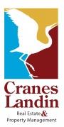 Cranes Landin Real Estate & Property Management