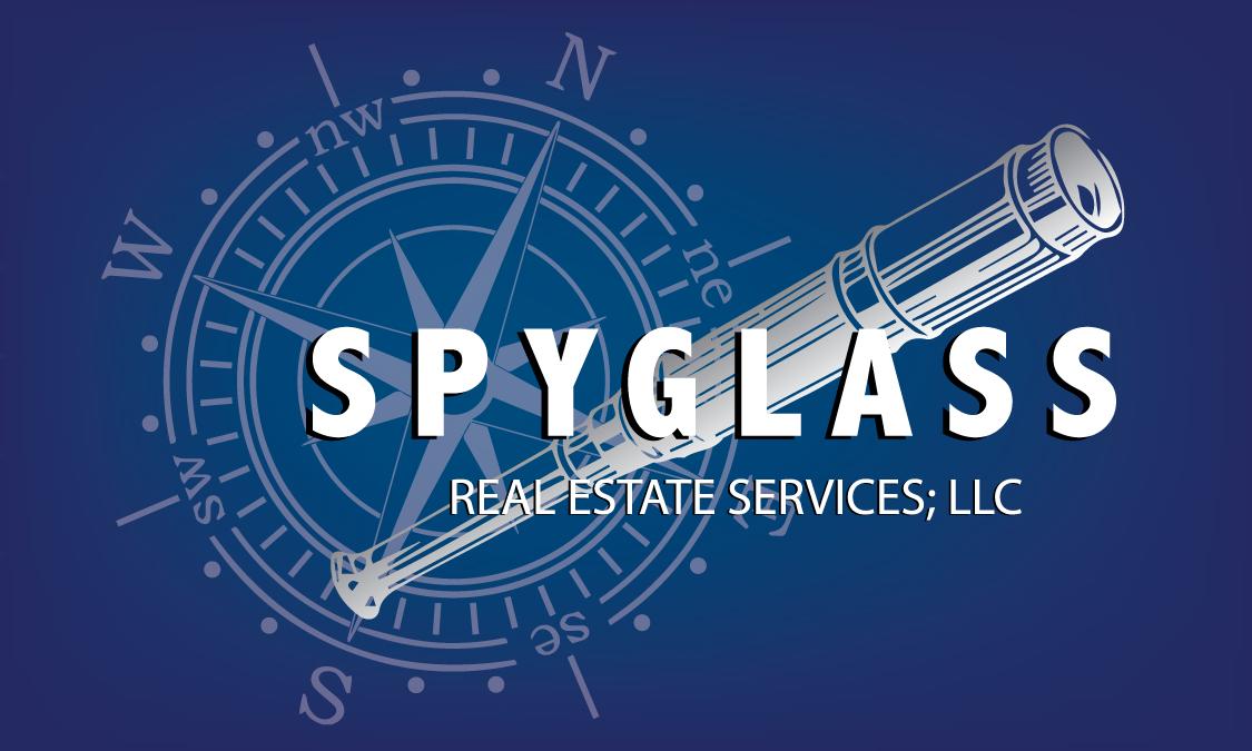 Spyglass Real Estate Services, LLC