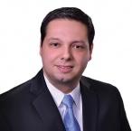 Daniel Zuniga