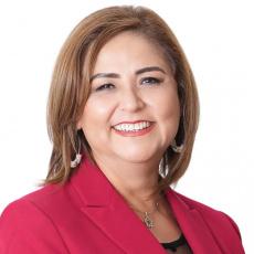 Ninfa Gutierrez